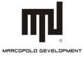 Marcopolo Development