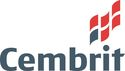 cembrit_logo_art