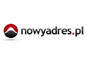 nowy_adres_logo_art_mini