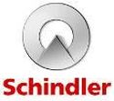 schindler_logo_art_mini01