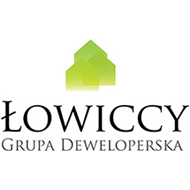 Łowiccy